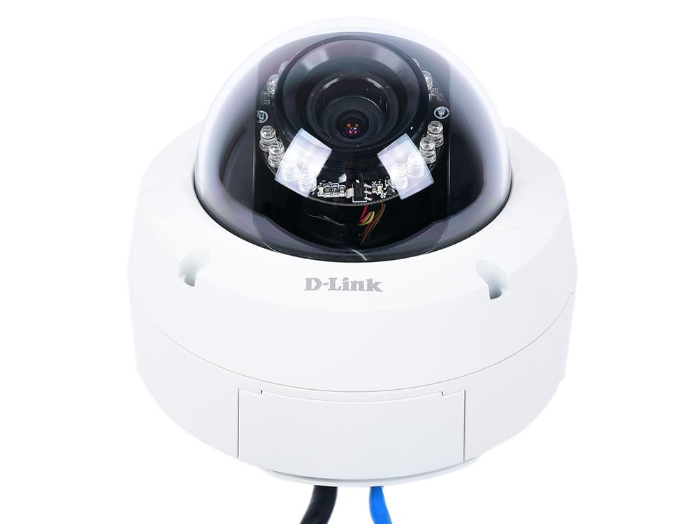 Видеокамера IP D-Link DCS-6513/A1A H.264 MJPEG MPEG-4 d link dcs 6005l a1a