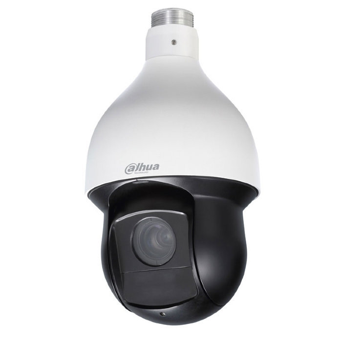 IP-камера Dahua DH-SD59230U-HNI цена 2017