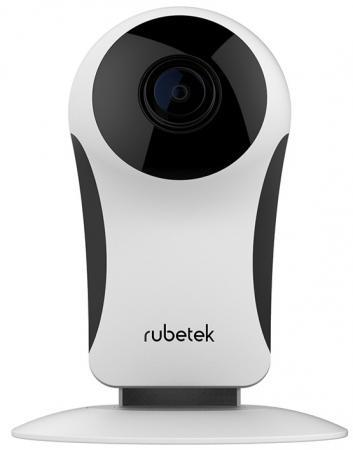 IP-камера Rubetek RV-3410 2.8мм цветная корп.:черный/белый золотое кольцо ювелирное изделие a1060001910