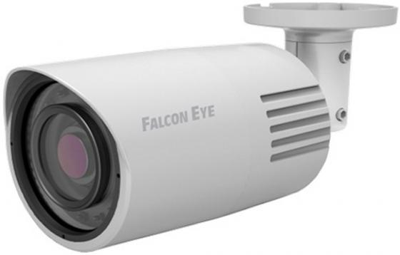 IP камера 2MP IR BULLET FE-IPC-BL202PA FALCON EYE ip камера falcon eye fe ipc bl200pv