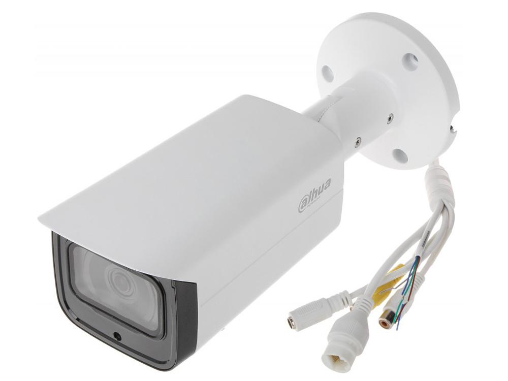 Фото - Видеокамера IP Dahua DH-IPC-HFW4231TP-ASE-0360B 3.6-3.6мм видеокамера