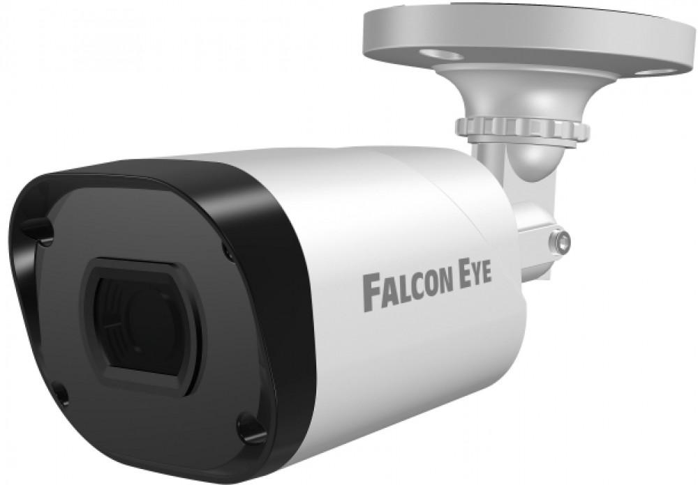 IP-камера Falcon Eye FE-IPC-B2-30p 1920х1080, 2.8 мм цена