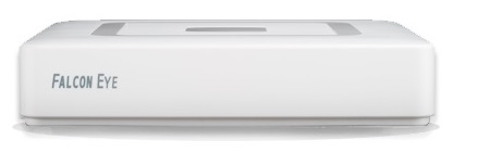 Видеорегистратор Falcon Eye FE-1108MHD light V2 8-и канальный гибридный(AHD,TVI,CVI,IP,CVBS) регистратор все цены
