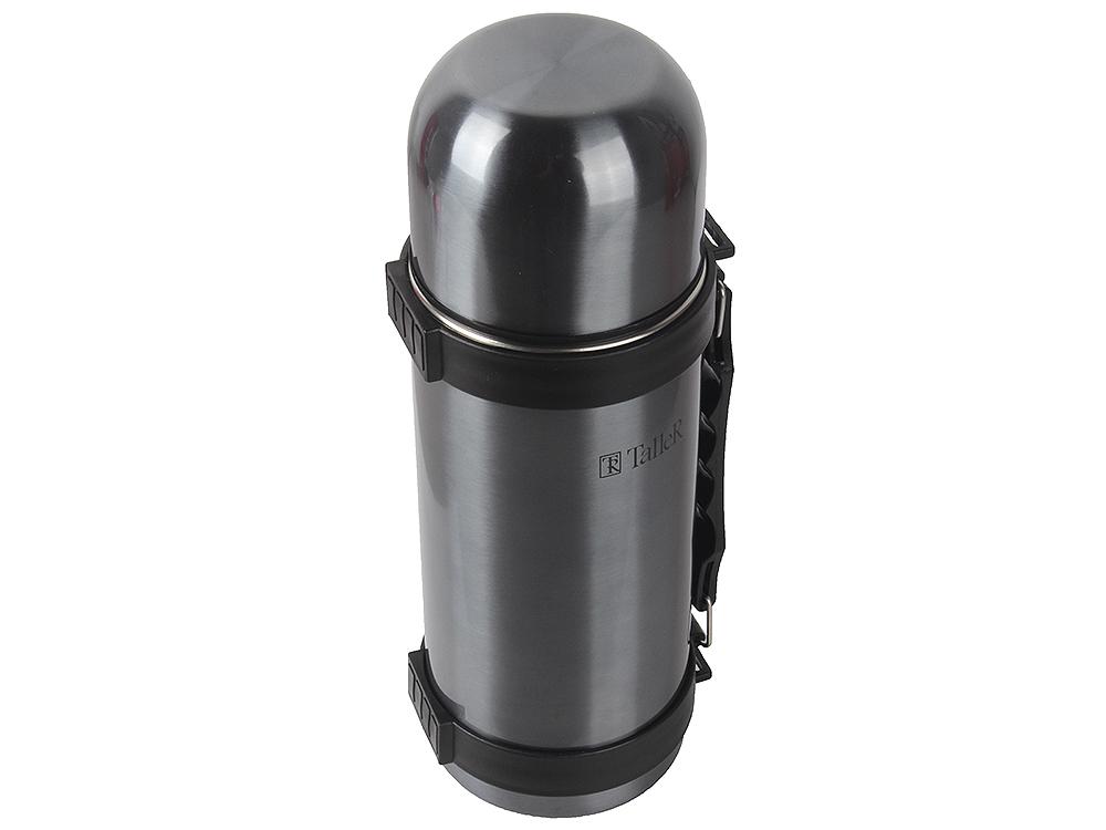 Термос TalleR TR-2405, 1л. термос 1л essentials