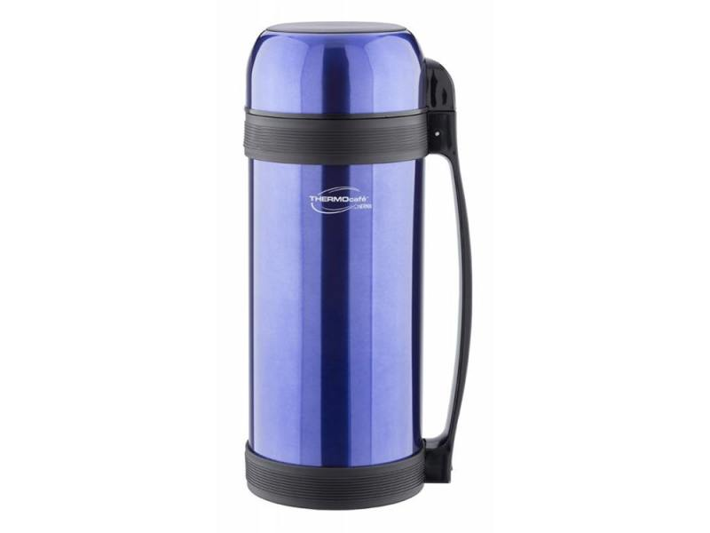Thermos ThermoCafe Lucky Vacuum Food Jar, 2 л