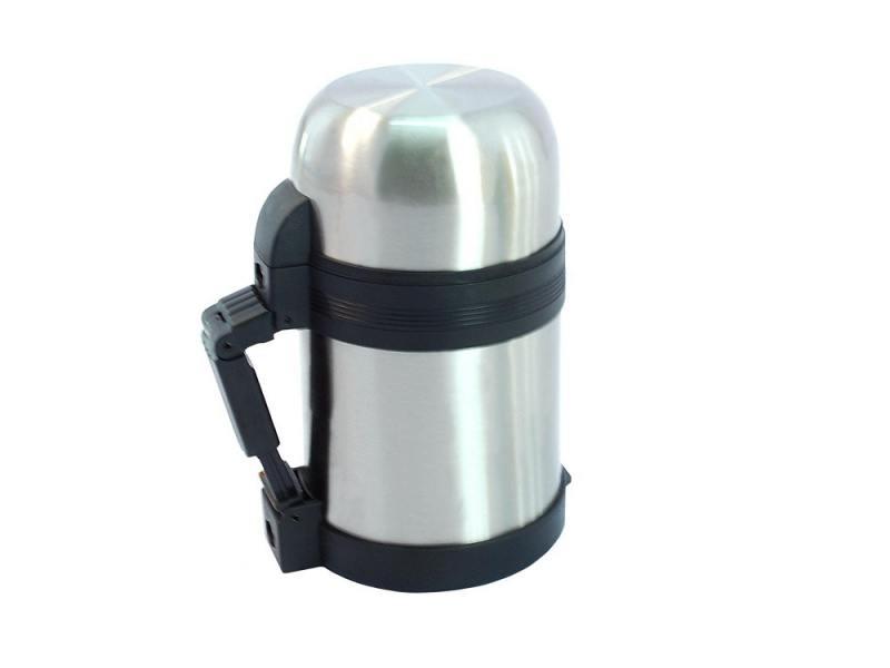 Термос Diolex DXU-800-1 0.8л цена и фото