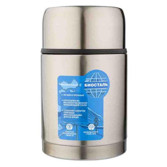 Термос BIOSTAL NRP-1200 1.2л термос biostal 1 2l ny 1200 2