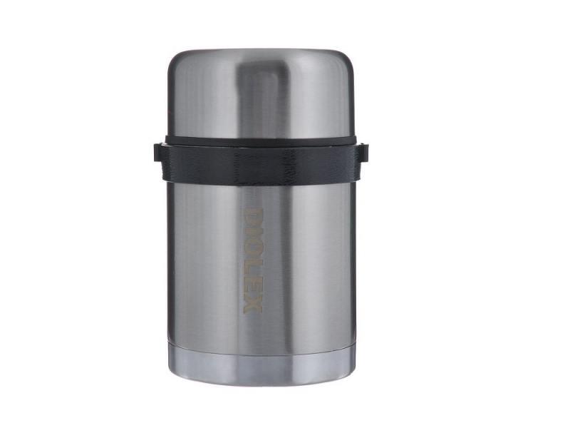 Термос Diolex DXF-800-1 0.8л цена и фото