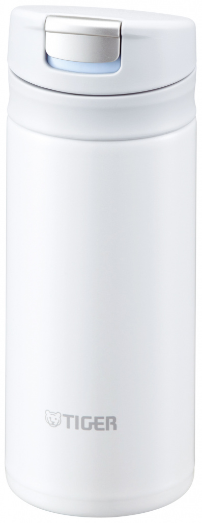 Термокружка Tiger MMX-A020 Snow White
