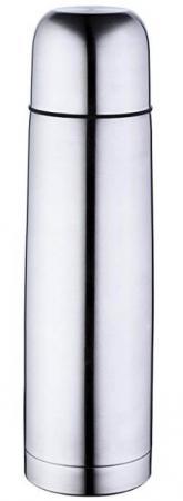 Bergner кофеварка bergner bg 0671 eu