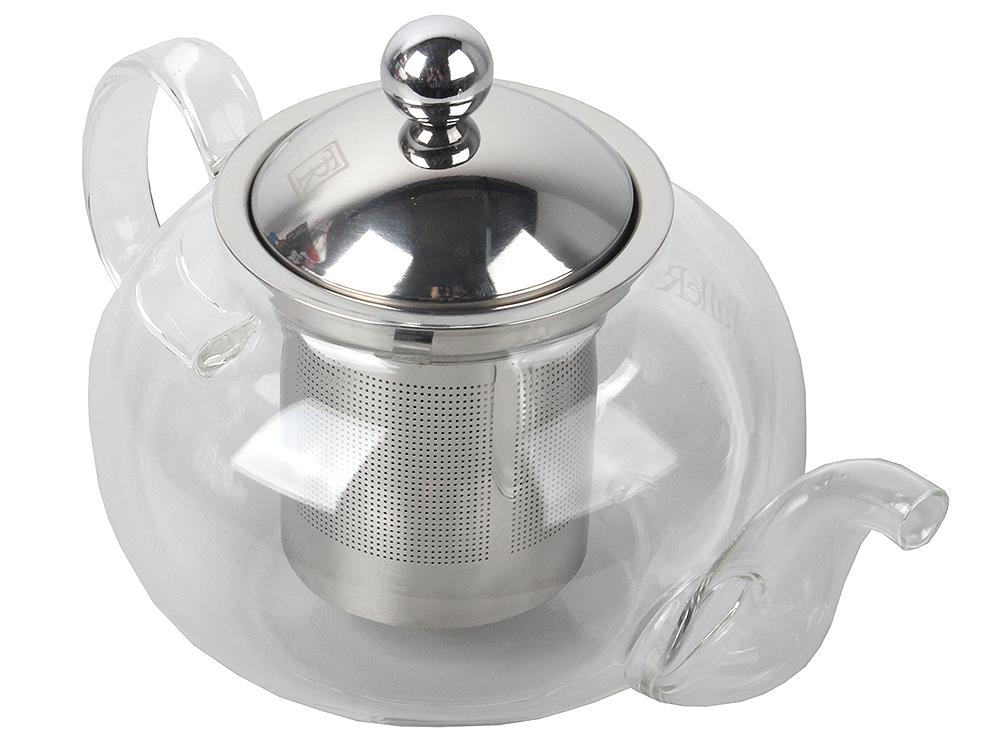 Чайник заварочный TalleR TR-1347, 800 мл 7124 gipfel чайник заварочный glacier oslo 800 мл