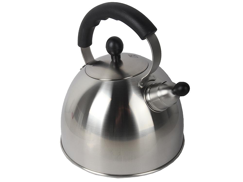 Чайник TalleR TR-1342 2,5 л