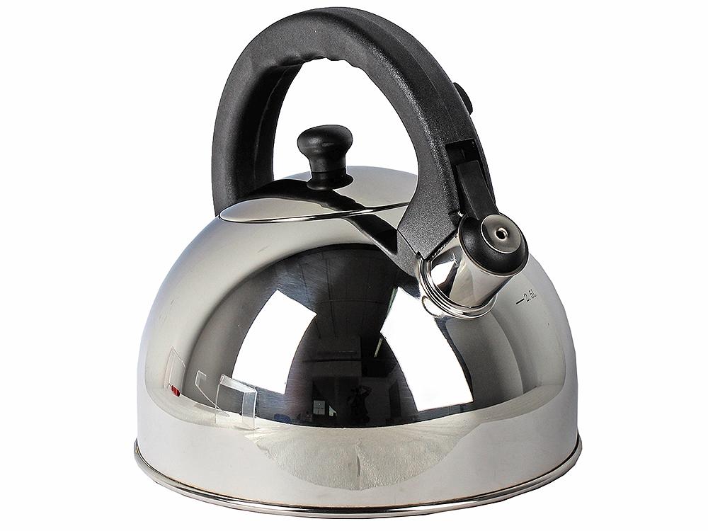 Чайник TalleR TR-1338 2,5 л цены