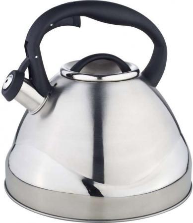 Чайник Bekker BK-S608 4.5 л чайник bekker bk s408
