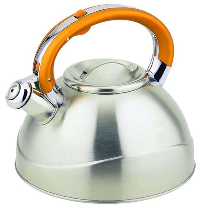 Чайник TECO TC-109-Y 3 л цена