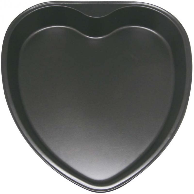 Форма для выпечки Bekker BK-3920 цена