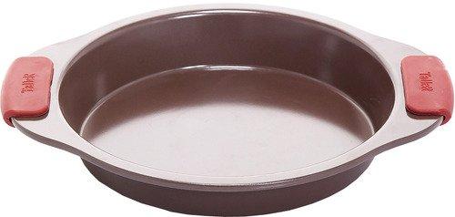 цена Форма для выпечки TalleR TR-6306 круглая 26*4