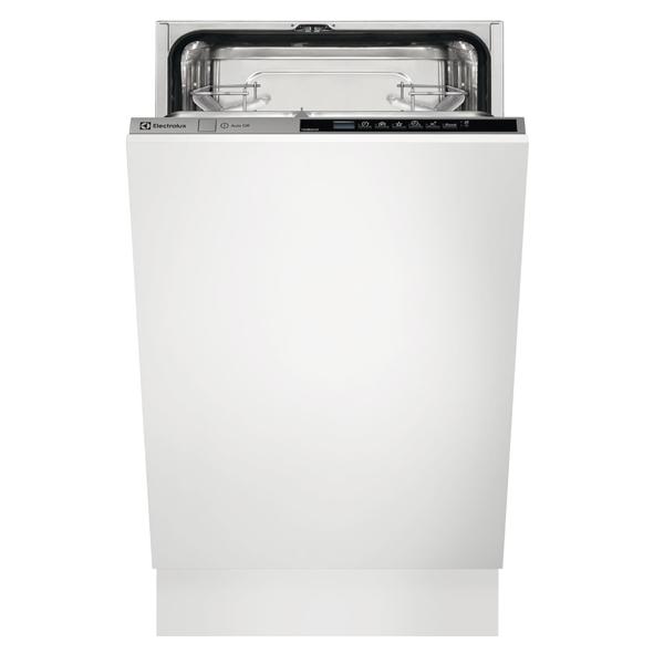 Встраиваемая посудомоечная машина ELECTROLUX ESL94510LO встраиваемая посудомоечная машина electrolux esl94320la