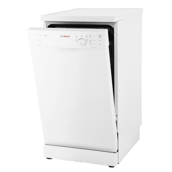 Посудомоечная машина BOSCH SPS25FW11R все цены