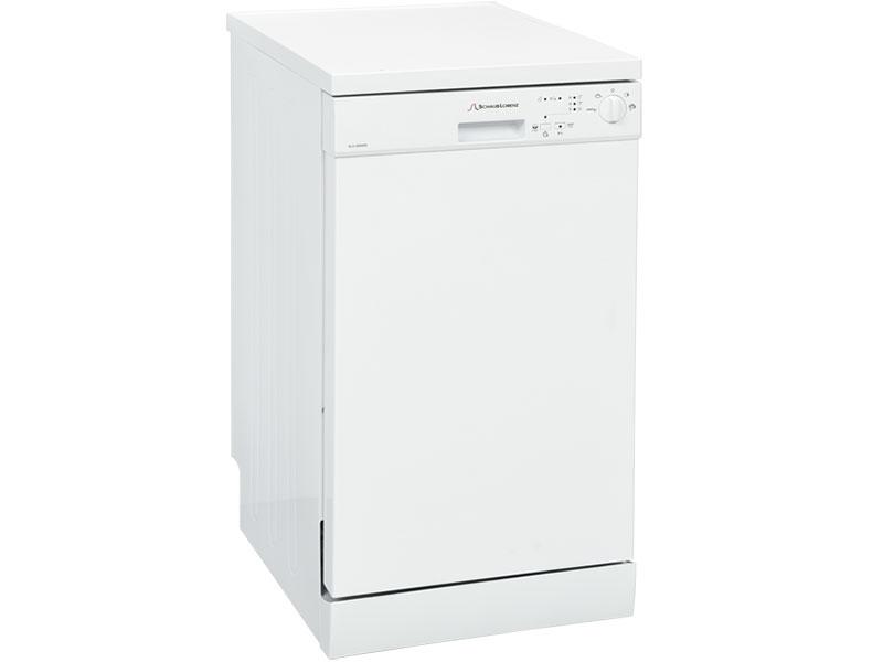 все цены на Посудомоечная машина Schaub Lorenz SLG SW4400 онлайн