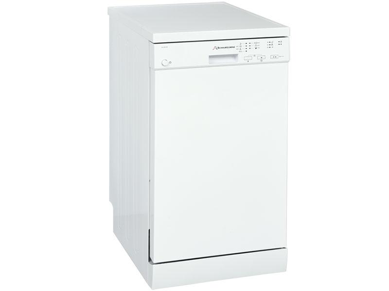 все цены на Посудомоечная машина Schaub Lorenz SLG SW4700 онлайн