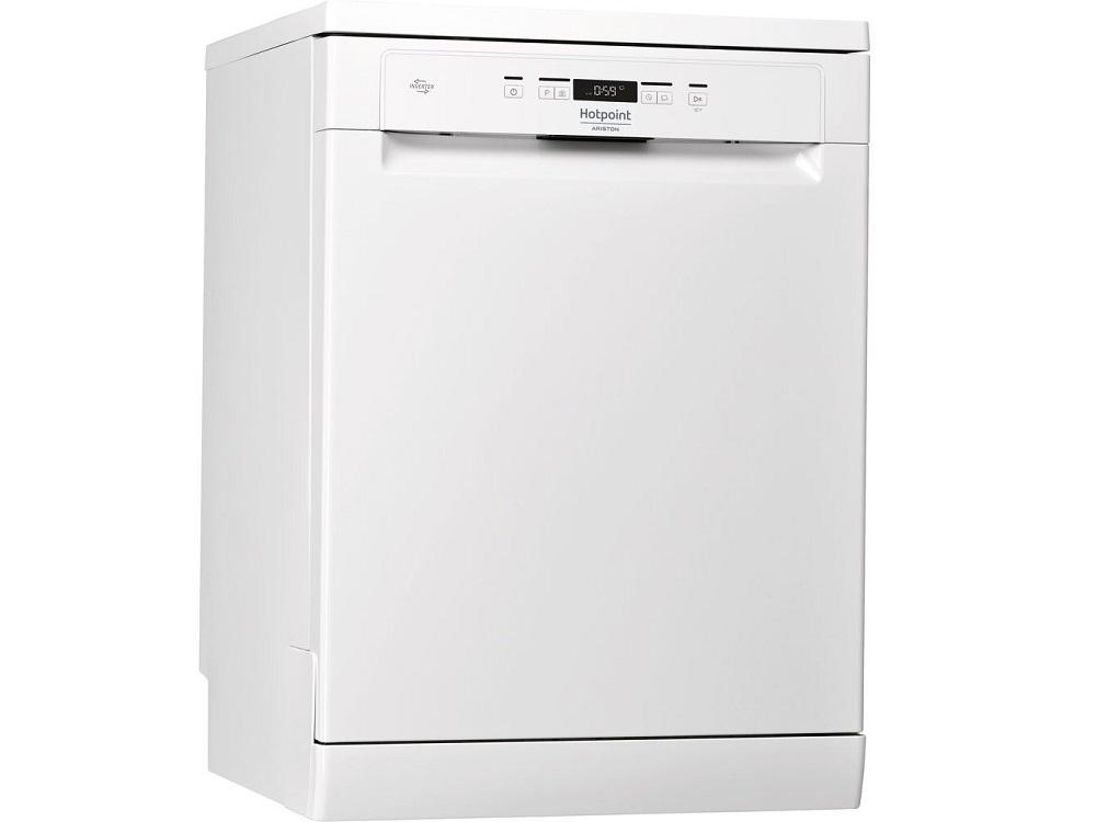 Посудомоечная машина Hotpoint-Ariston HFC 3C26 цена 2017
