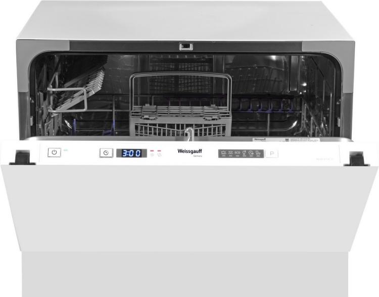 цена на Посудомоечная машина Weissgauff BDW 4106 D