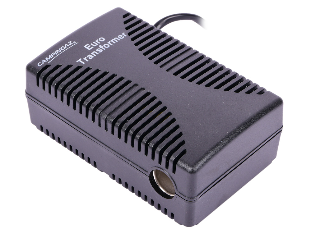 Блок питания CG/Coleman 220/12V для автомобильных холодильников и других приборов (630мА) блок питания meind 505c 12v 24v lcd 49008