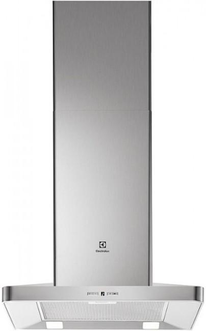 лучшая цена Вытяжка каминная ELECTROLUX EFF60560OX