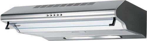 Вытяжка подвесная Jet Air SUNNY/60 1M INX цена
