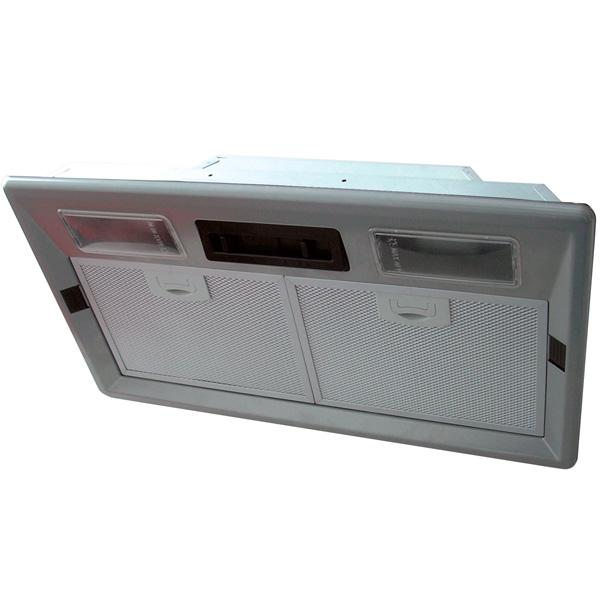 Вытяжка встраиваемая Korting KHI 6410 X цена