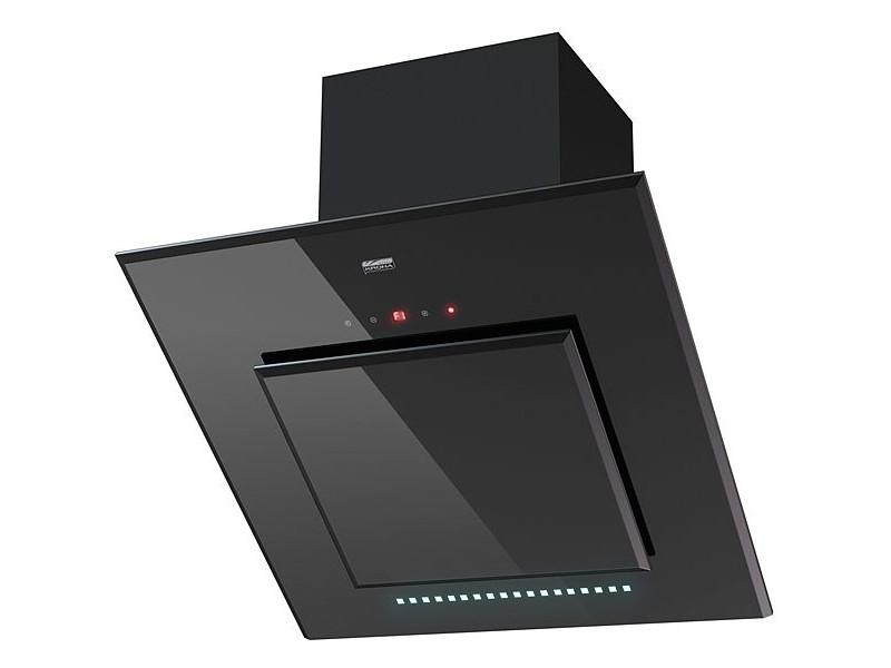 Lina 600 black 4P-S цена и фото