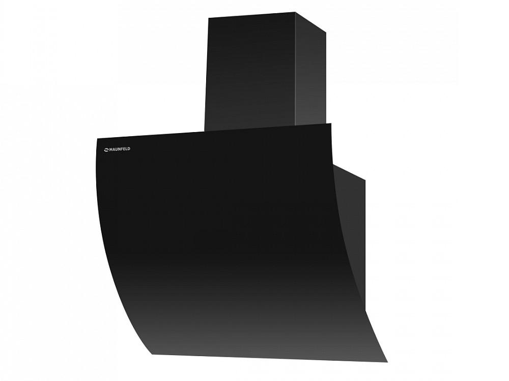 SKY STAR PUSH 60 BLACK diy 10a on off push buttons switch black ac 220 380v