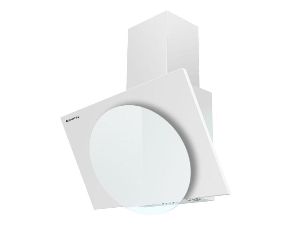 TOWER L (PUSH) 50 White moonlightssecret white l