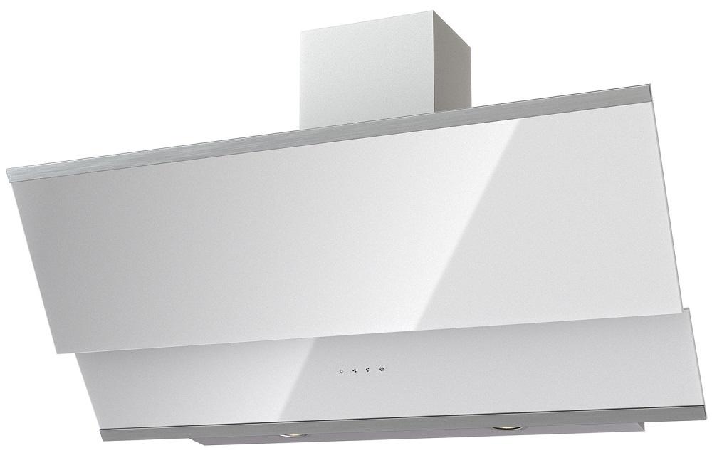 Irida 900 White sensor