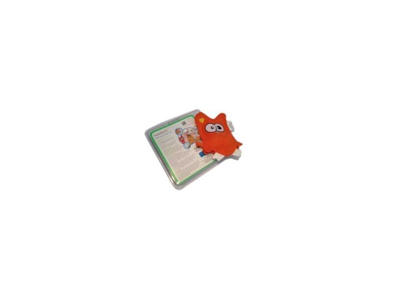 цены Интерактивная игрушка BeeZeeBee Сова от 1 года разноцветный ВЕЕ019