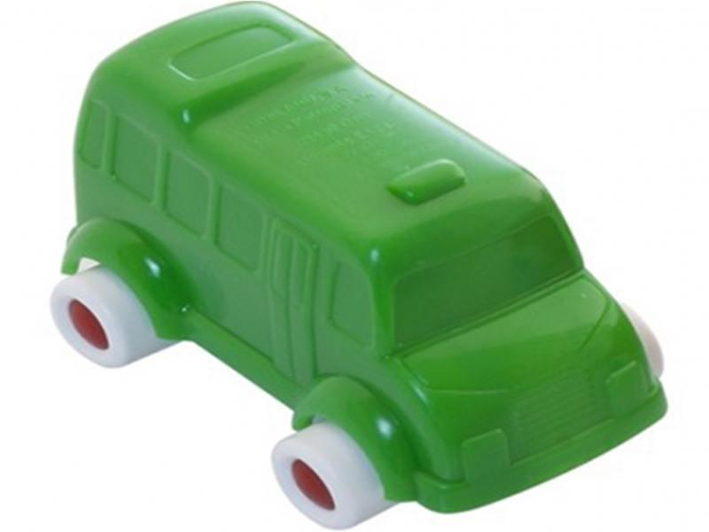 купить Развивающая игрушка Miniland (миниленд) 27503 онлайн