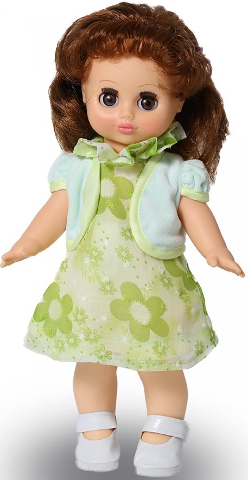 Кукла Весна Настя Весна 8 озвученная весна кукла озвученная герда 15
