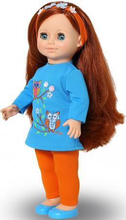 Кукла ВЕСНА Анна 20 42 см со звуком В3034/о 171979 цена