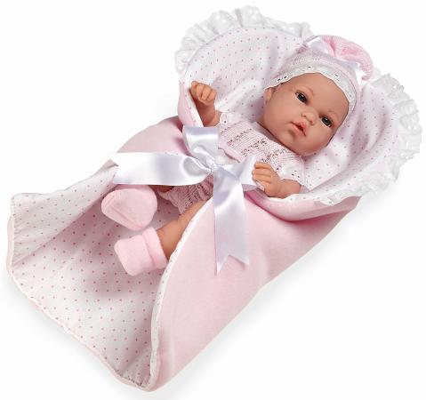 Купить Arias ELEGANCE кукла винил. 33 см., розовый конверт, коробка 24, 5*14*40, 5 см., Игрушки