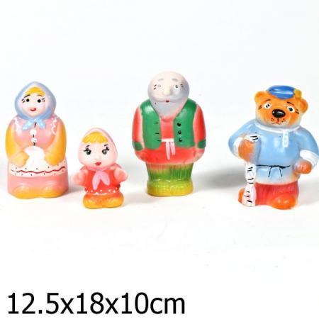 каталки игрушки Пфк игрушки