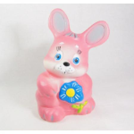 Фото - Пфк игрушки радиоуправляемые игрушки