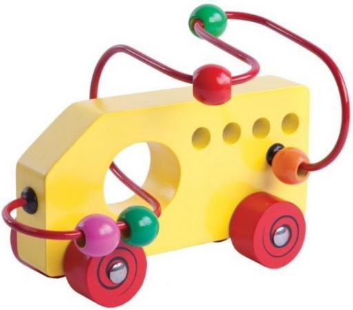 Автомобиль Mapacha Машинка разноцветный игровой набор mapacha забей шарик