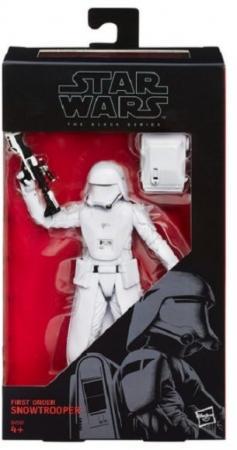 Фигурка HASBRO Star Wars B3834