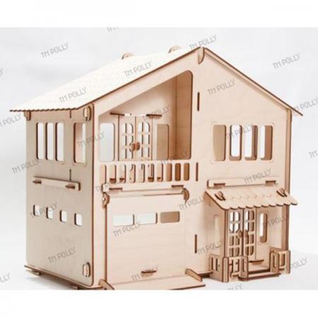 Мебель для кукол мебель для хранения