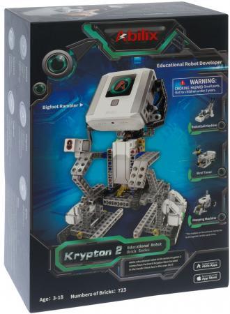 цена на Shanghai PartnerX Robotics