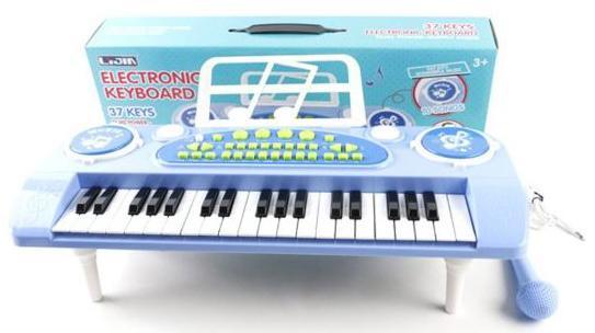 Синтезатор Shantou Gepai 6927714724258 цены