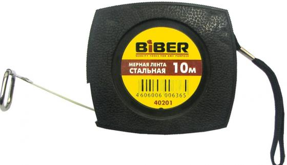 Biber
