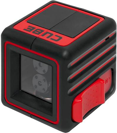 Нивелир Ada ADA Cube Professional Edition цена