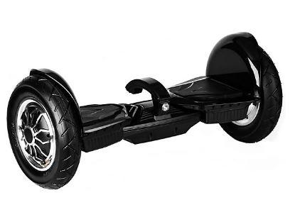 Гироскутер Koowheel K10 гироскутер минск